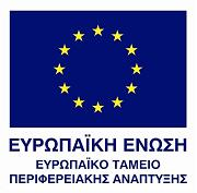 Επίσημος ιστότοπος της Ευρωπαϊκής Ένωσης