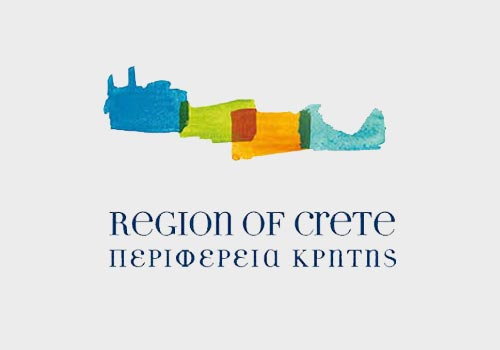 Προγραμματα 2014-2020 / Ψηφιακή Αναβάθμιση ΜΜΕ της Περιφέρειας Κρήτης